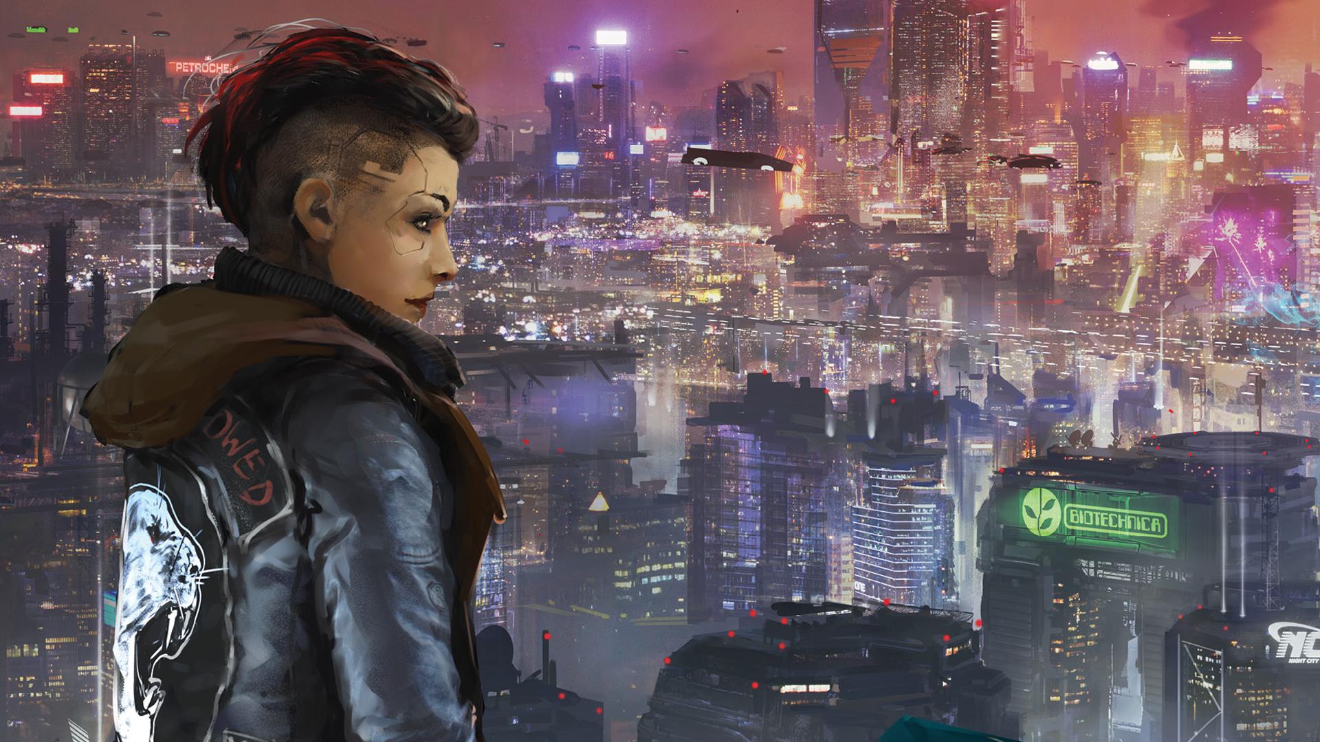 cyberpunk-red-rulebook-artwork.png