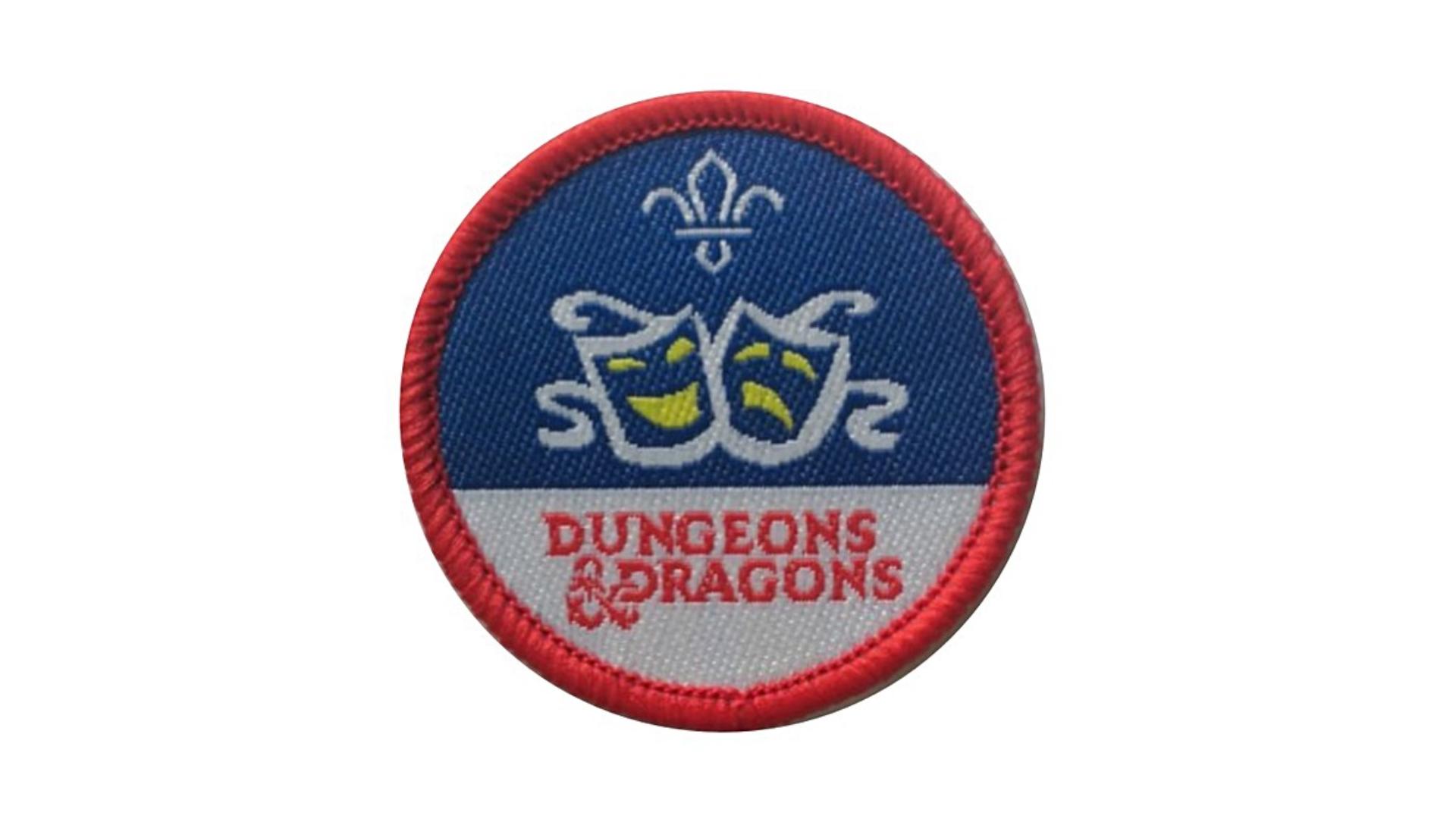 d&d-merit-badge-scouts.png
