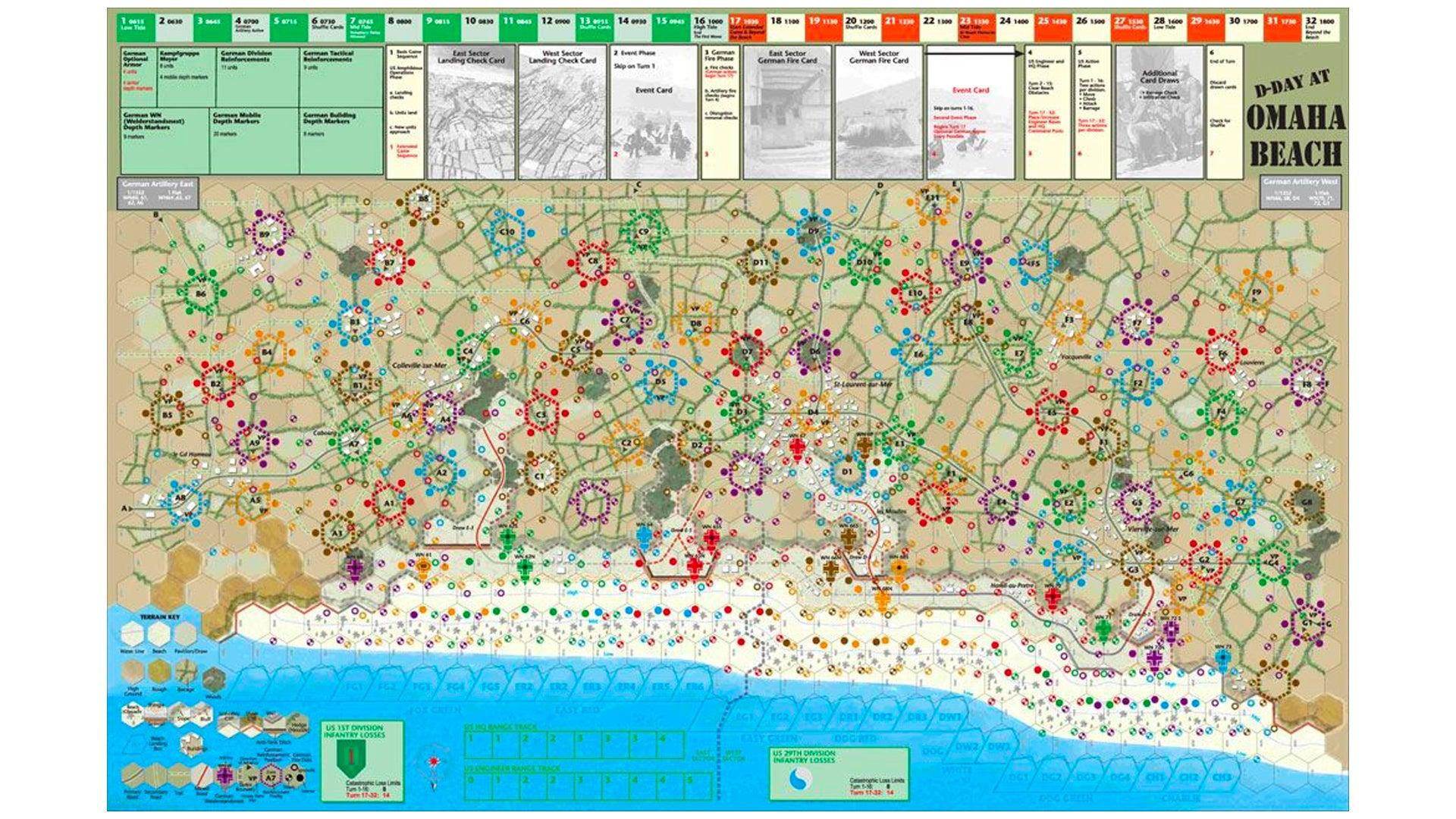 d-day-at-omaha-beach-board-game-map.jpg