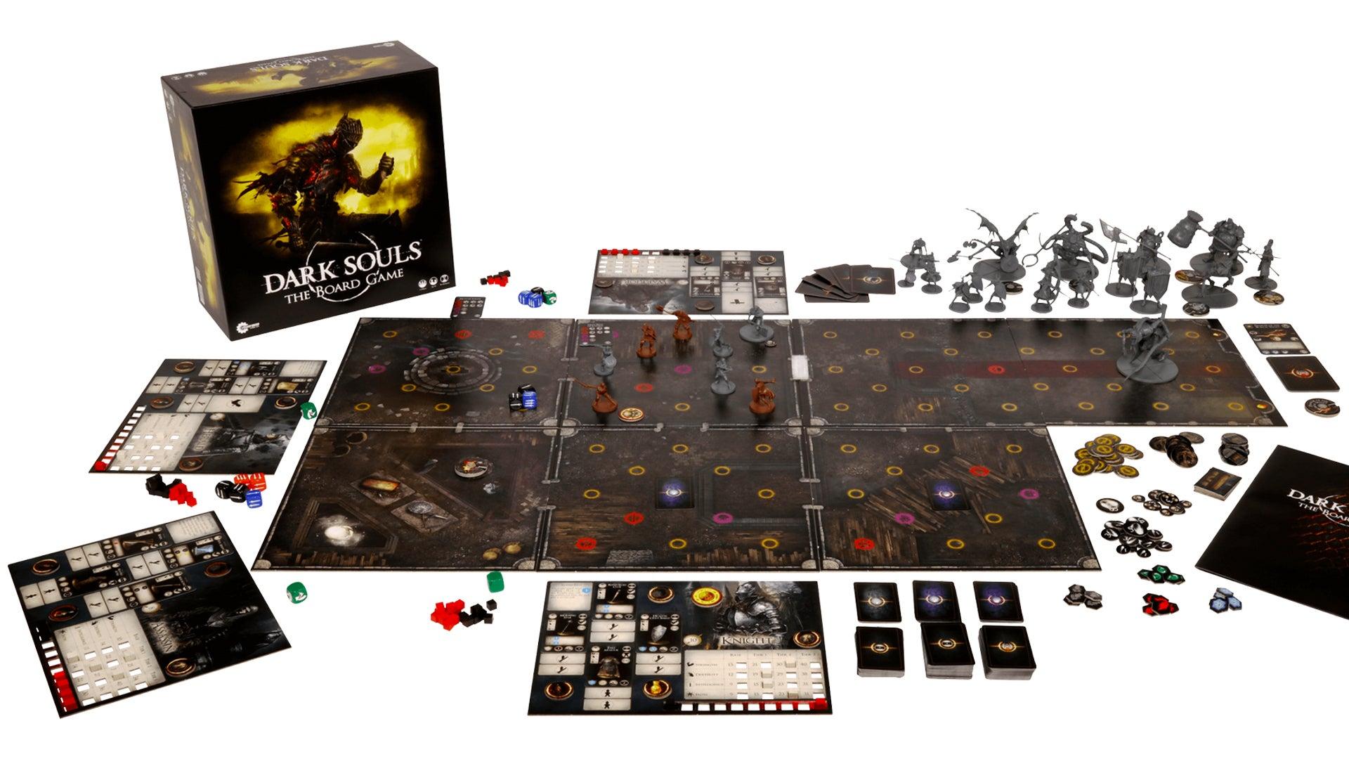 dark-souls-the-board-game-components.jpg