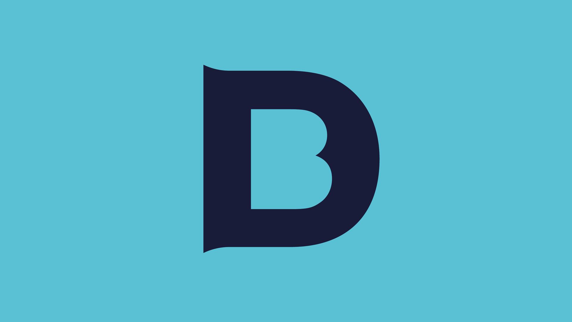 db-blue-logo.png