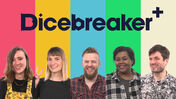 Image for Announcing Dicebreaker+ - our new premium YouTube memberships with exclusive content, benefits and lots more!