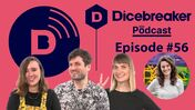 Image for Stardew Valley: The Board Game impressions, board game storage tips and our favourite legacy games - it's the Dicebreaker Podcast!