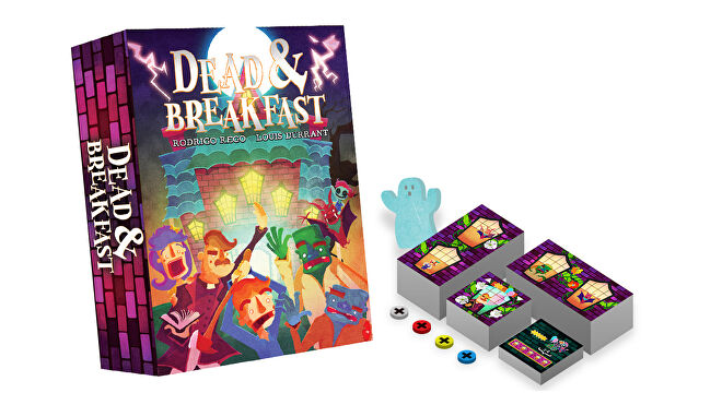 dead-and-breakfast-board-game-box-components.jpg