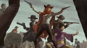 deadlands-weird-west-rpg-artwork.png