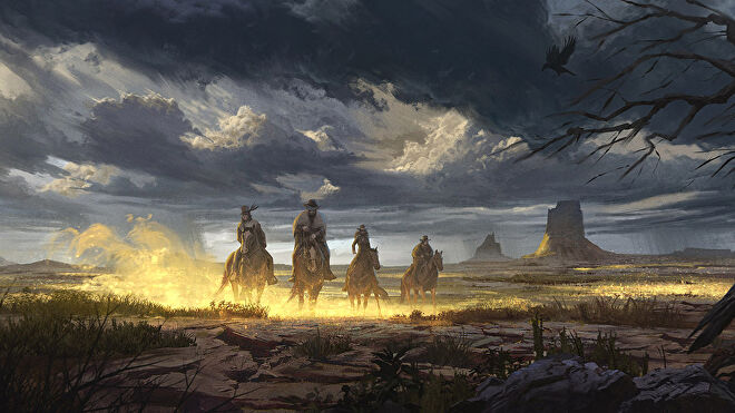 deadlands-weird-west-rpg-gm-screen-art.jpg