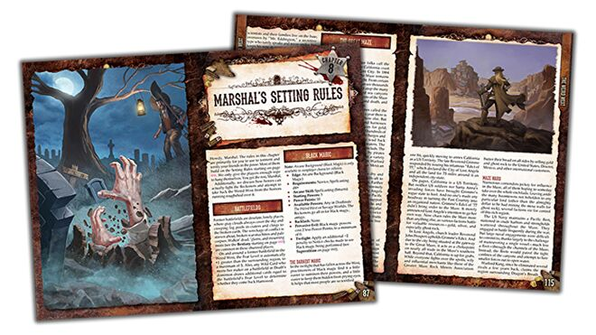 deadlands-weird-west-rpg-rulebook.png