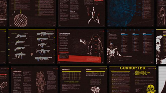 death in space rpg page layout spread.png