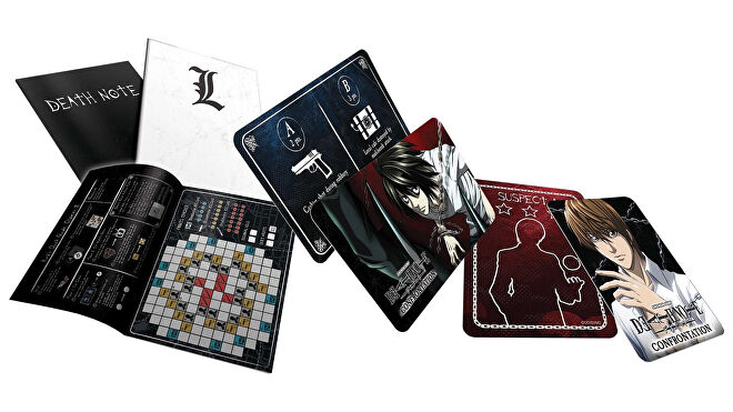 death-note-confrontation-board-game-contents.jpg