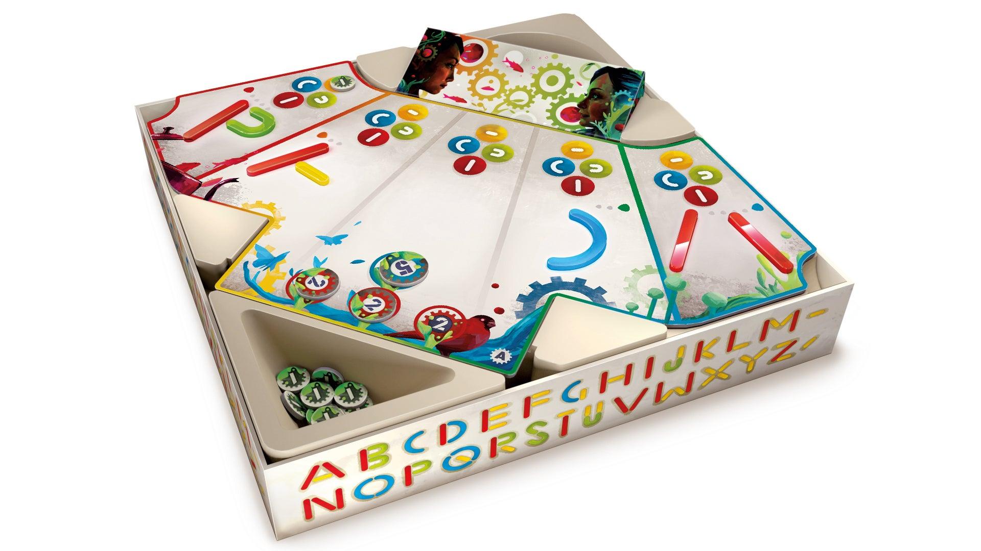 decipher-board-game-gameplay-layout.jpg