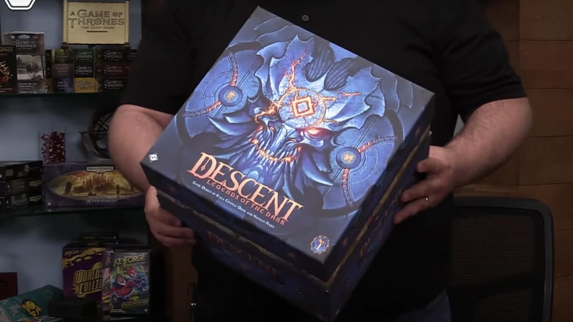 descent-legends-of-the-dark-screengrab.png