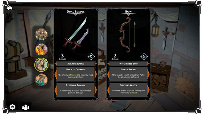 descent-legends-of-the-dark-weapons-app.png