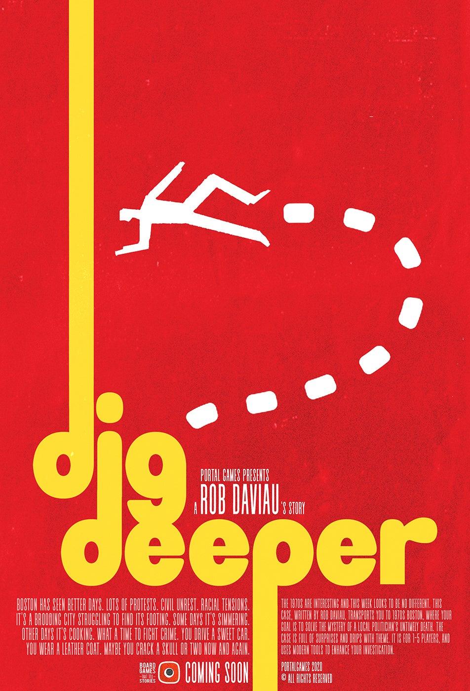 detective-board-game-dig-deeper-full-poster.jpg