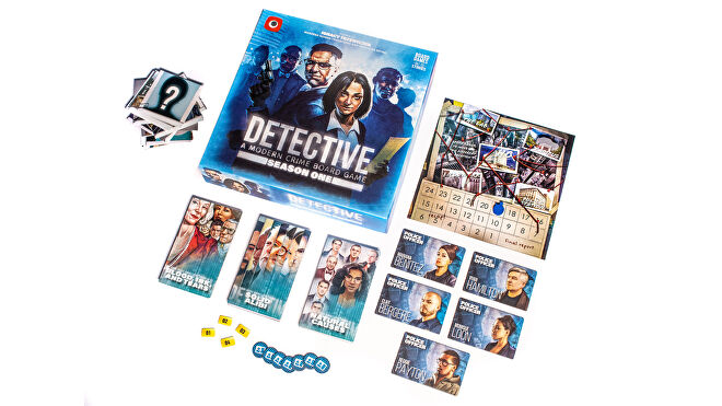 detective-season-one-board-game-components.jpg