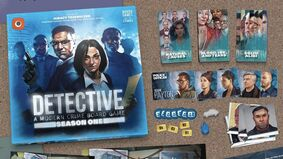 detective-season-one-board-game-cork-board.png