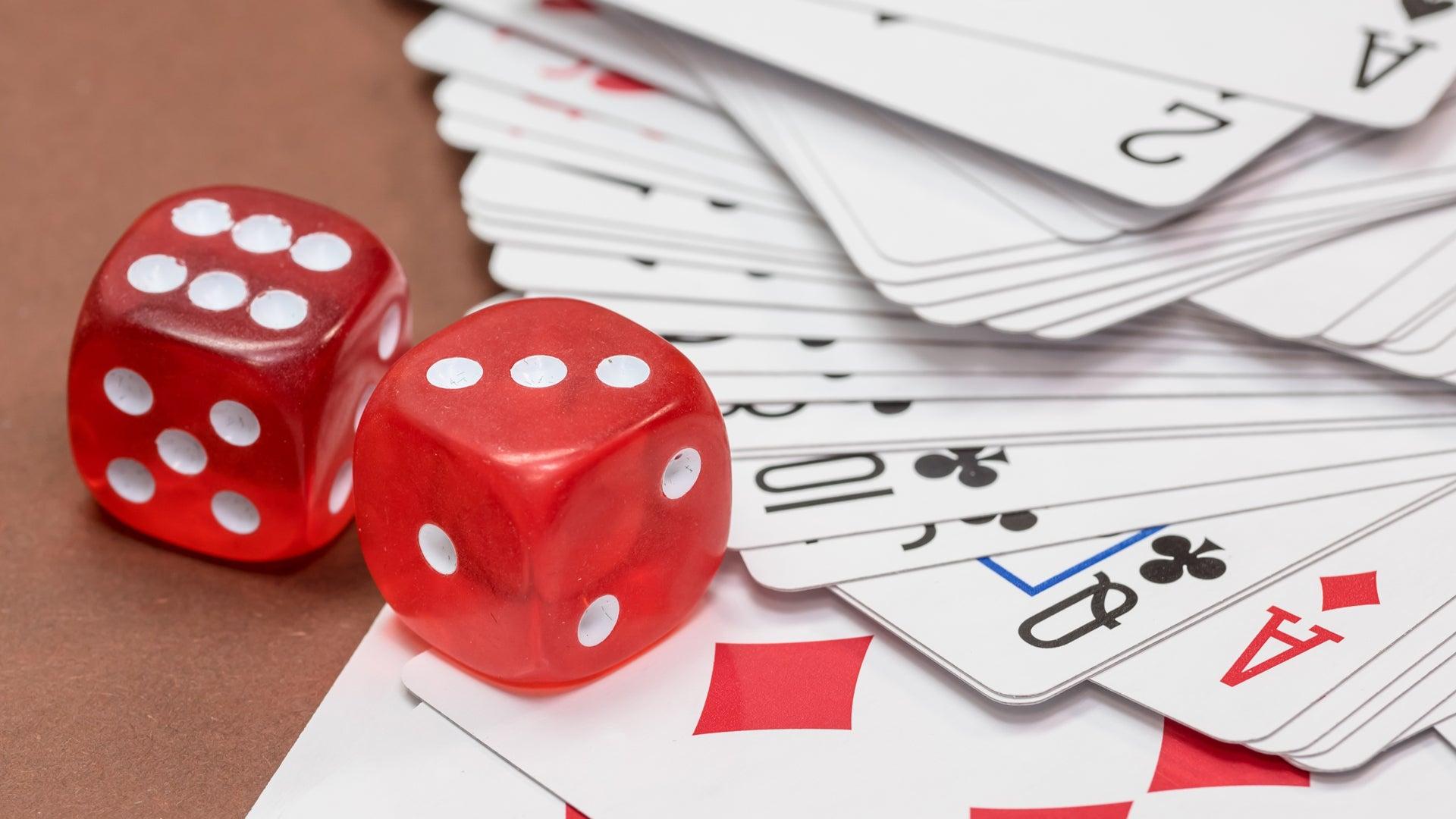 dice-playing-cards.jpg