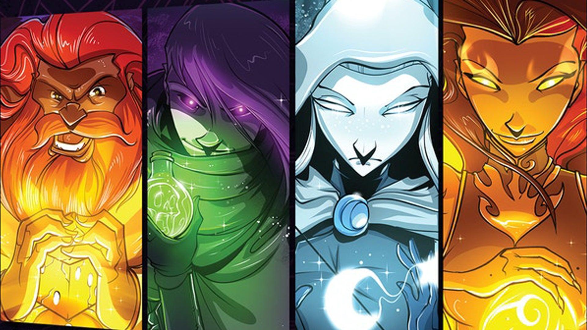 dice-throne-roster-art.jpg