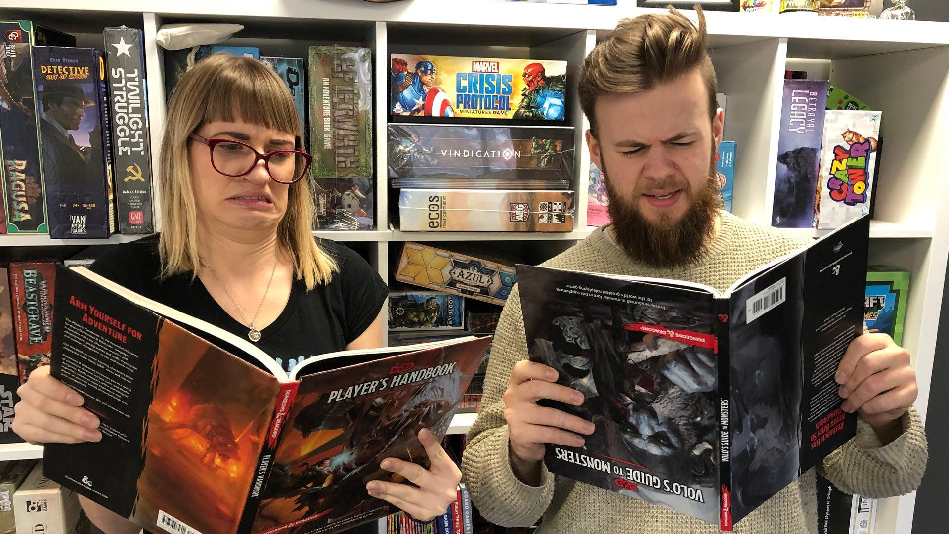 dicebreaker-asks-dungeons-and-dragons.jpg