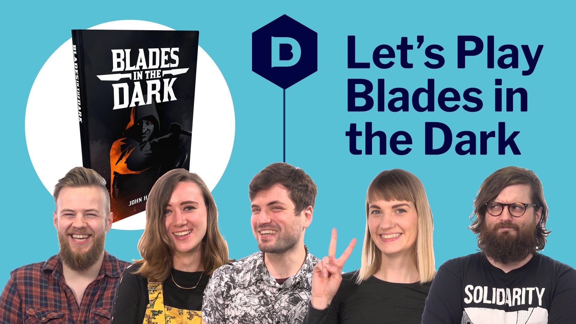 dicebreaker-metaverse-blades-in-the-dark.jpg