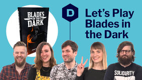 dicebreaker-metaverse-blades-in-the-dark.jpg