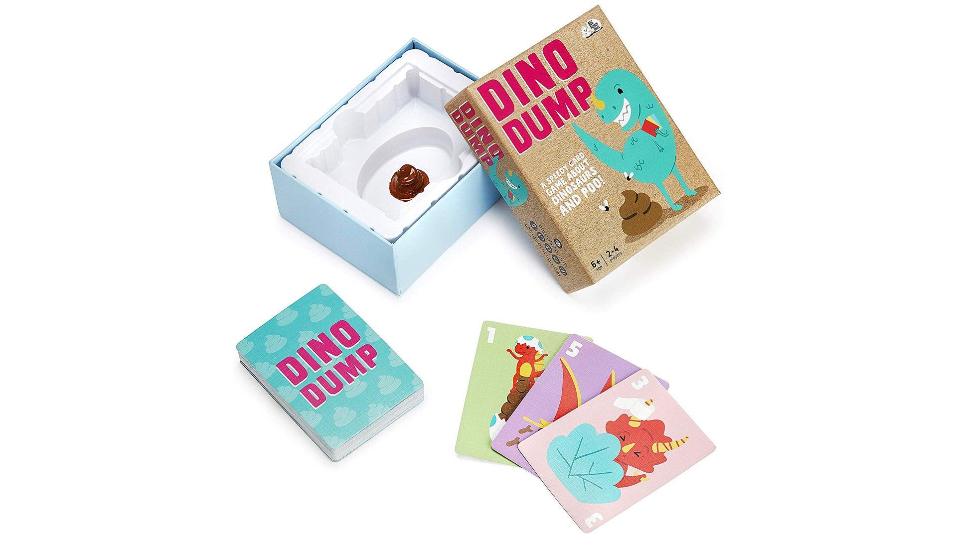 dino-dump-card-game-box-components.jpg