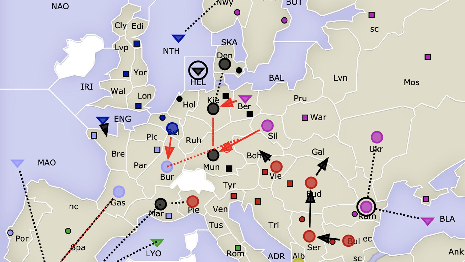 diplomacy-backstabbr-map.png