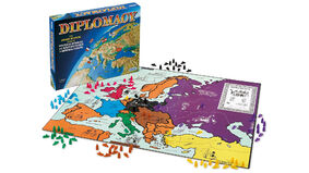 diplomacy-board-game-components.jpg