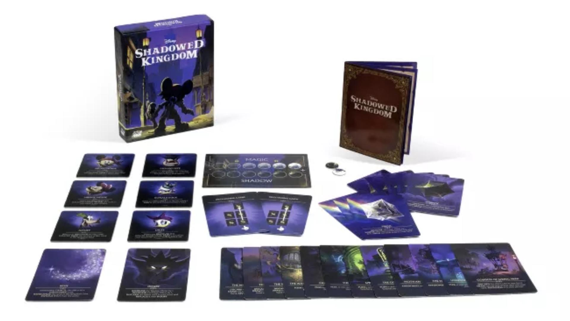disney-shadowed-kingdom-board-game-layout.png