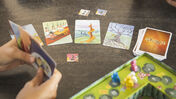 Image for Dixit and Mysterium studio Libellud has been acquired by Catan, Pandemic and Ticket to Ride owner Asmodee
