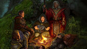 Image for Queer players find more than a game in Dungeons & Dragons - they find a safe space
