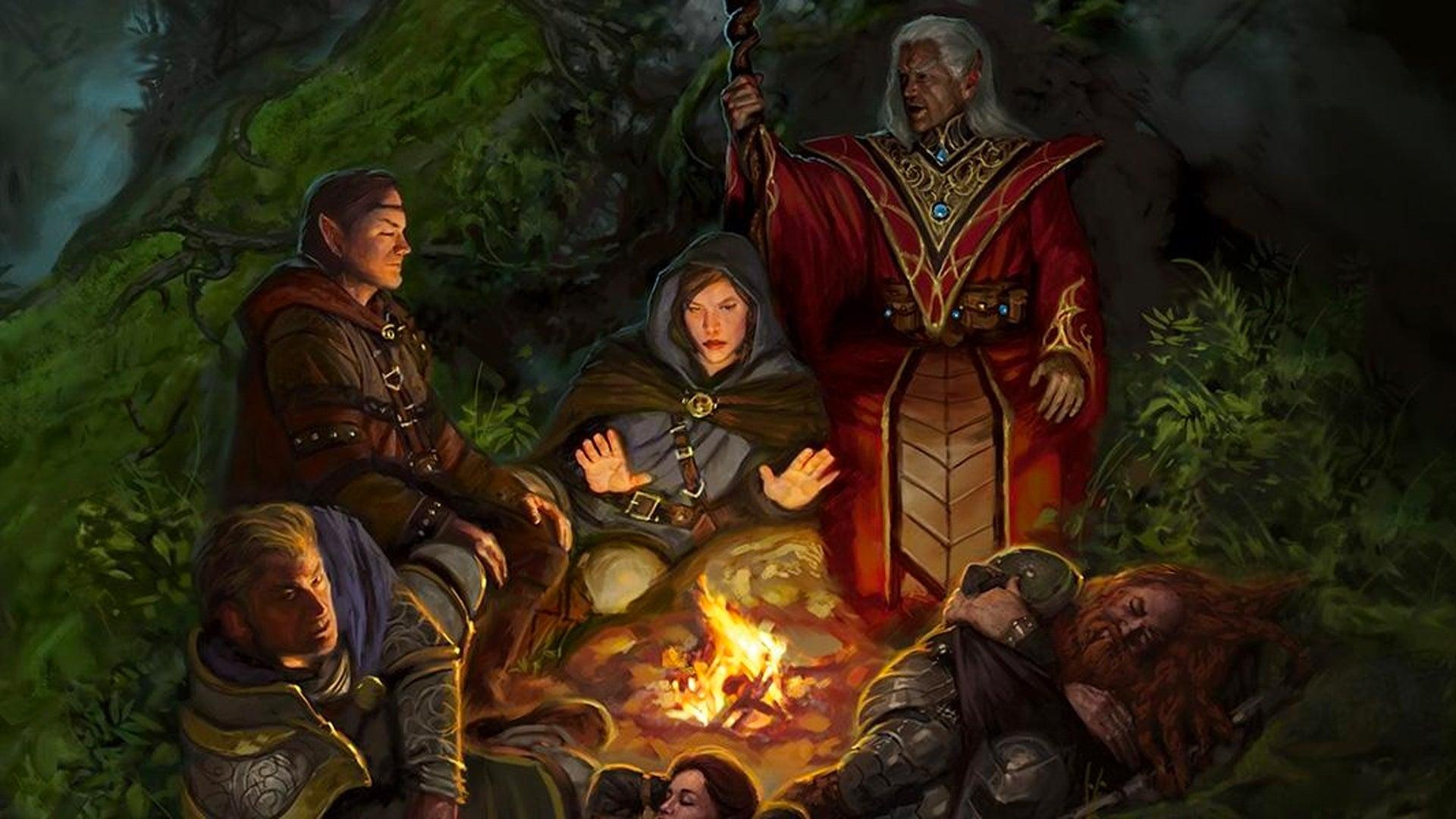 dnd-5e-artwork-campfire.jpg