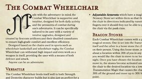 dnd-5e-combat-wheelchair-rules.png