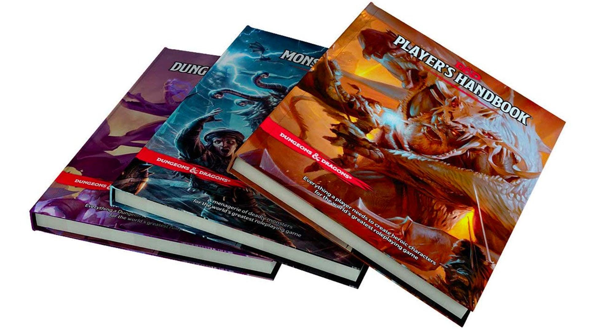 dnd-5e-rulebooks-phb-monster-manual-dm-guide.jpg