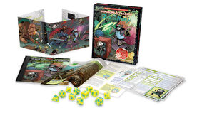 dnd-rick-and-morty-set.jpg