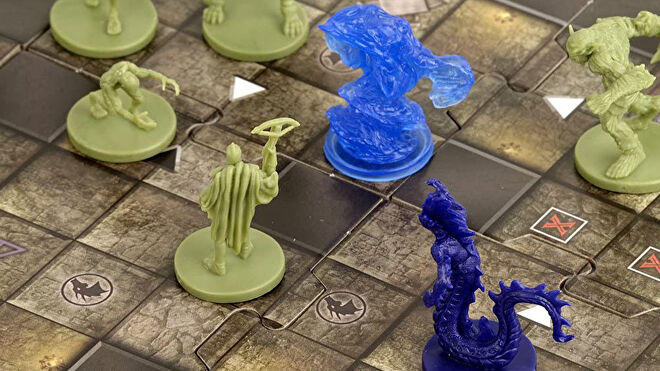 dnd-tomb-of-elemental-evil-board-game-gameplay.jpg