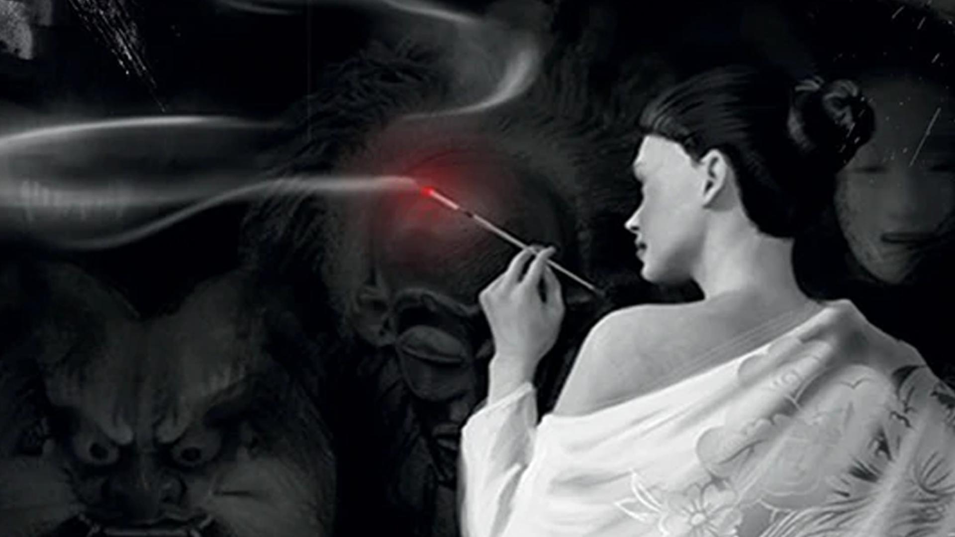 Does Love Forgive artwork 2