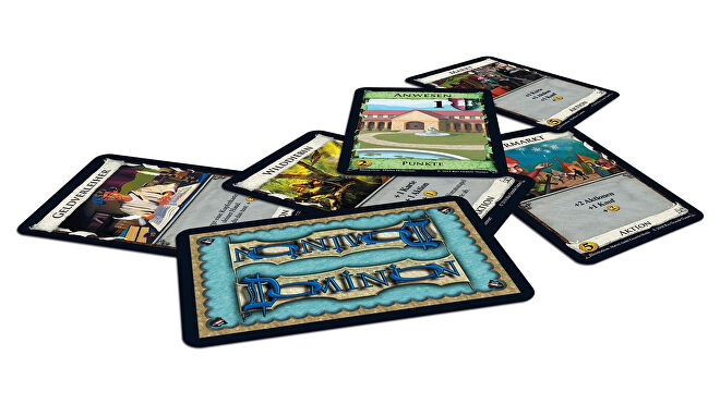 dominion-card-game-cards.jpg