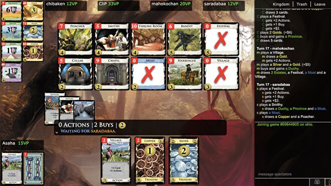 dominion-online-board-game.png