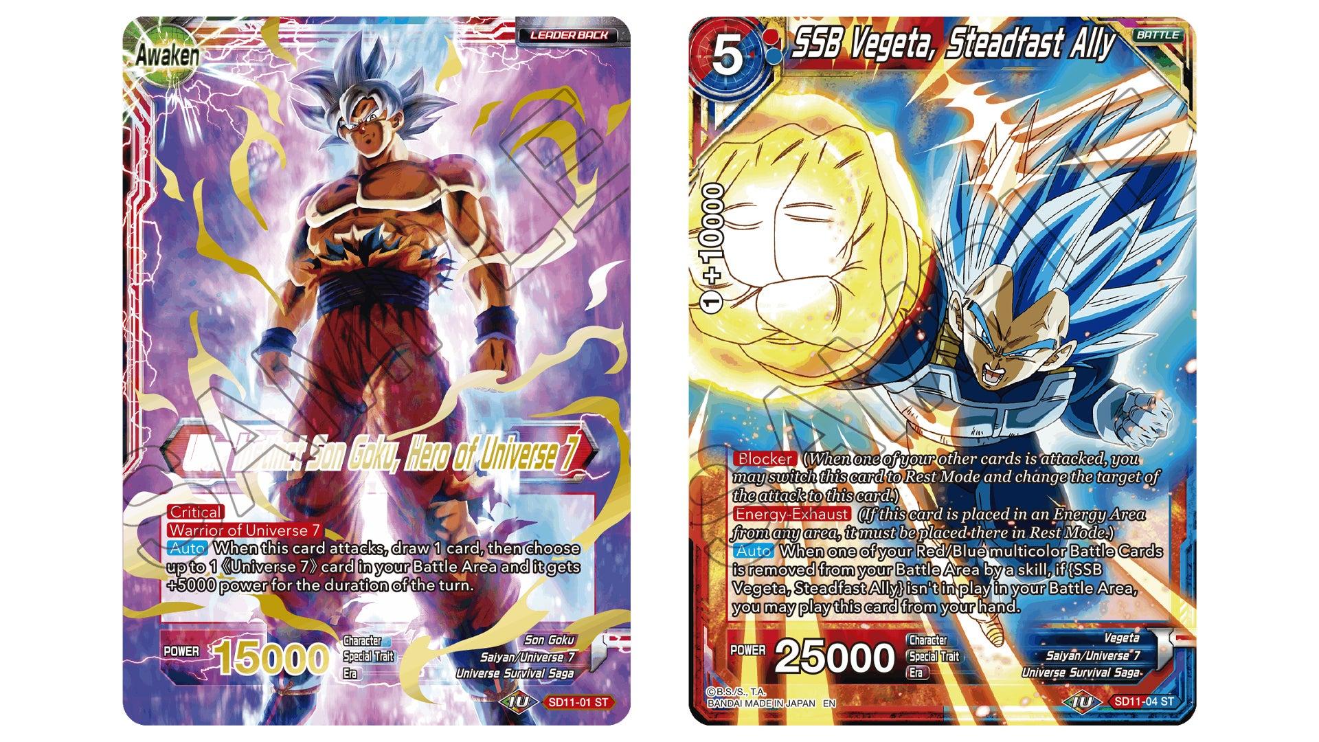 dragon-ball-super-card-game-goku-vegeta.jpg