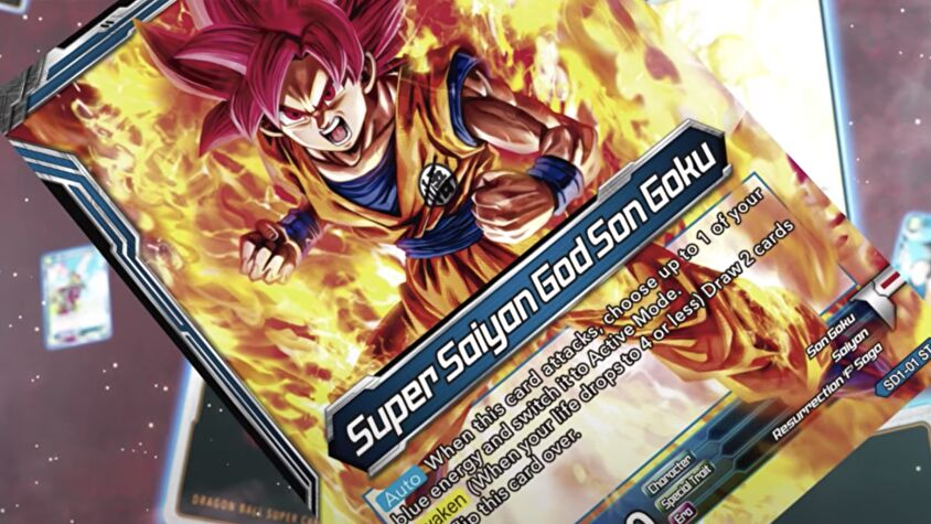 dragon-ball-super-card-game-super-saiyan-god-son-goku.png