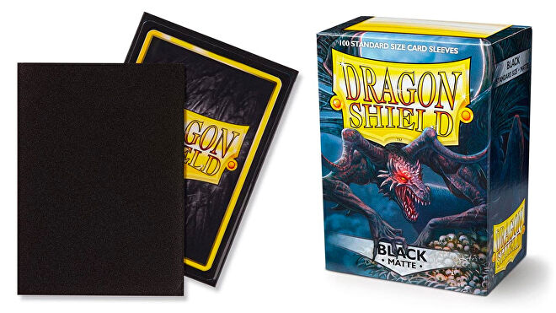 dragon-shield-card-sleeves-black.jpg