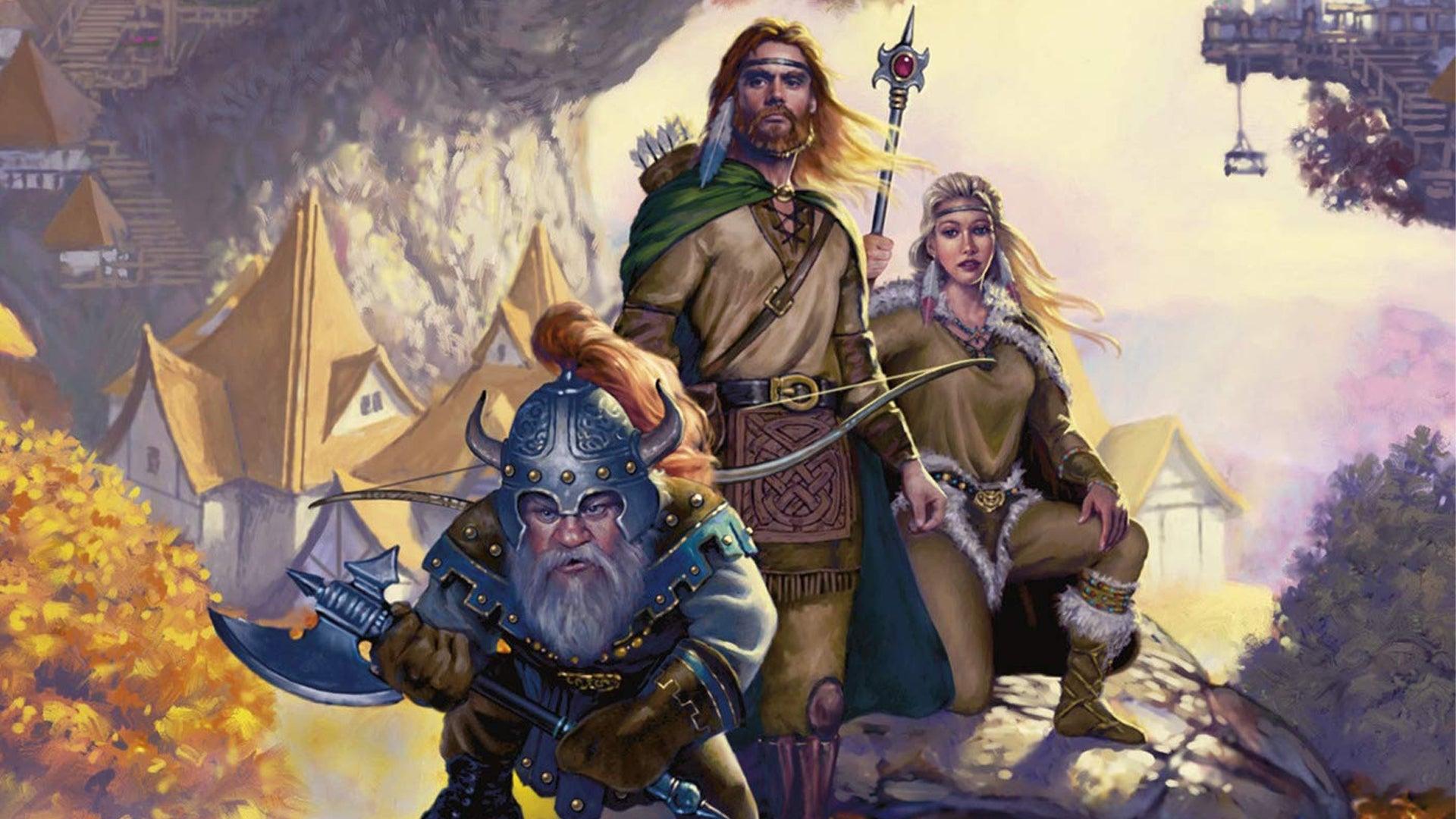 dragonlance-chronicles-dragons-of-autumn-twilight-artwork.jpg