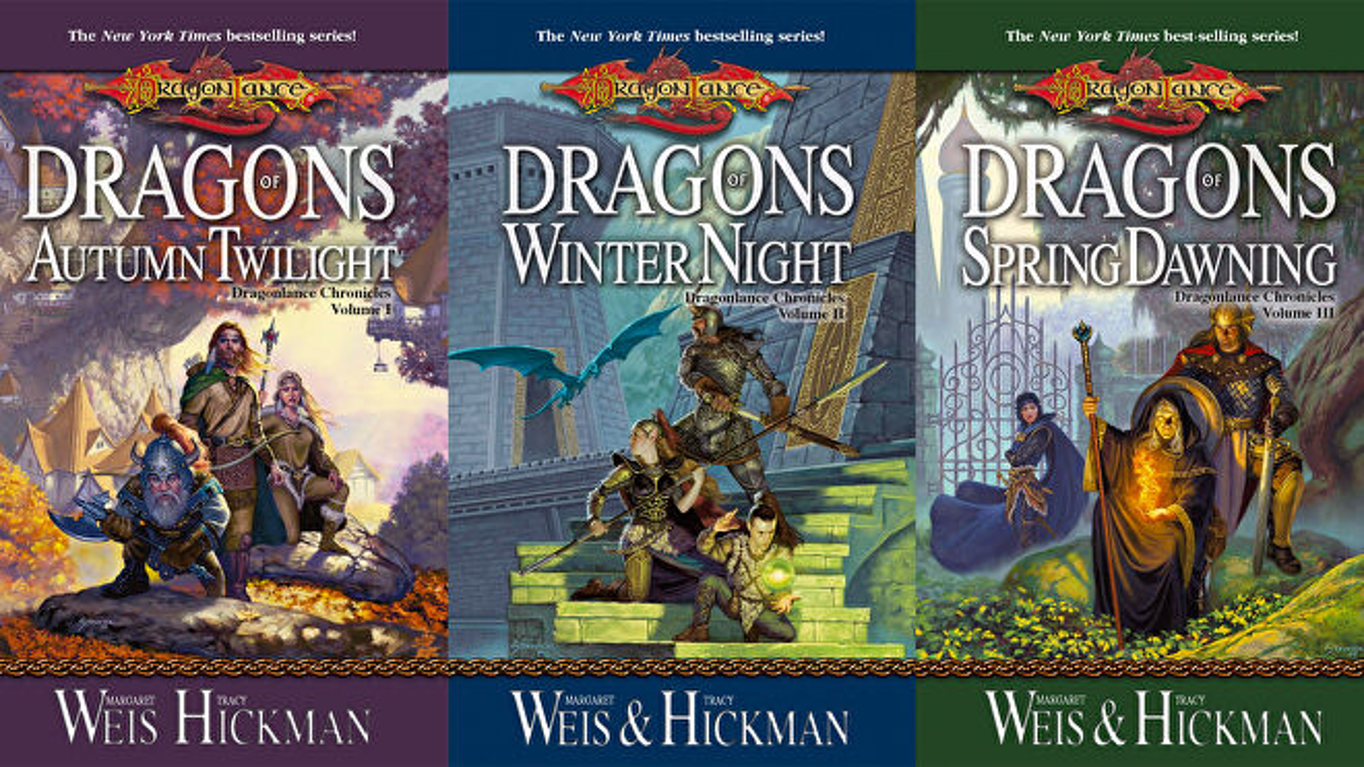 dragonlance-dnd-trilogy-covers.jpg