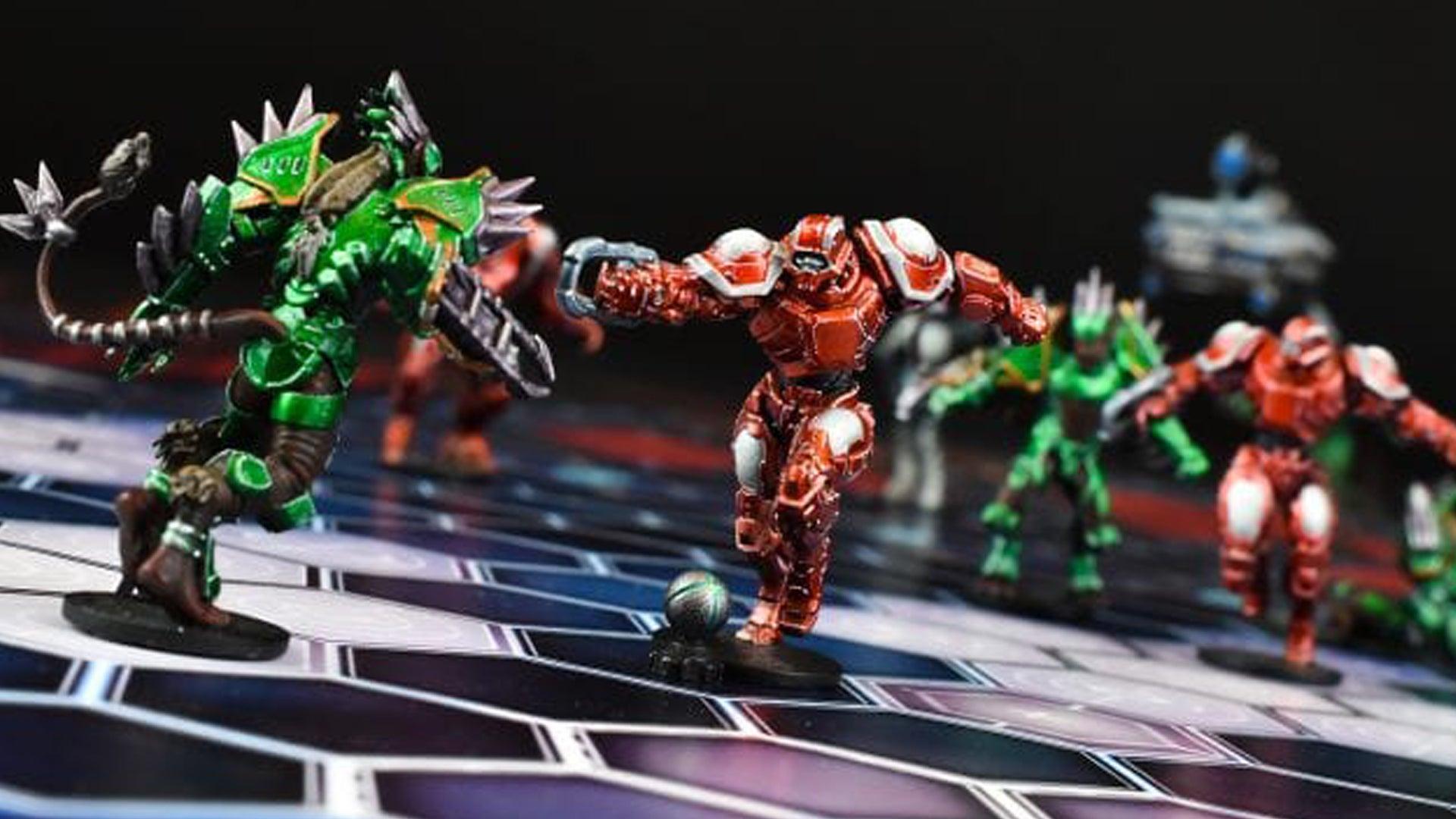 dreadball-miniatures-game-gameplay.jpg