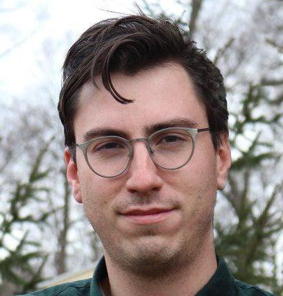 Drew Wehrle avatar