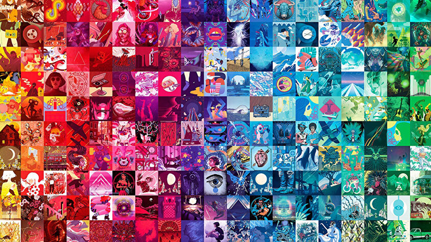 dropmix-board-game-artwork.jpg