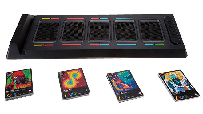 dropmix-board-game-board-cards.jpg