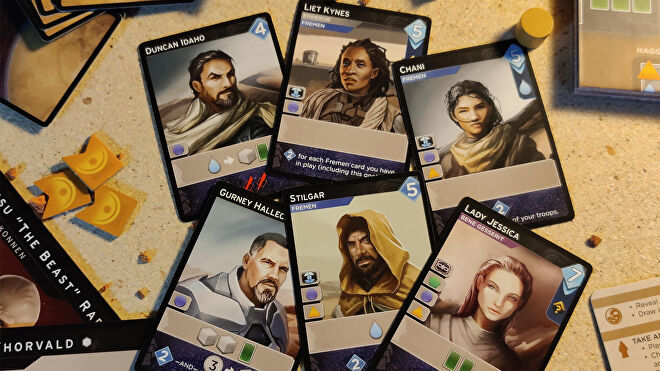 dune-imperium-board-game-character-cards.jpg