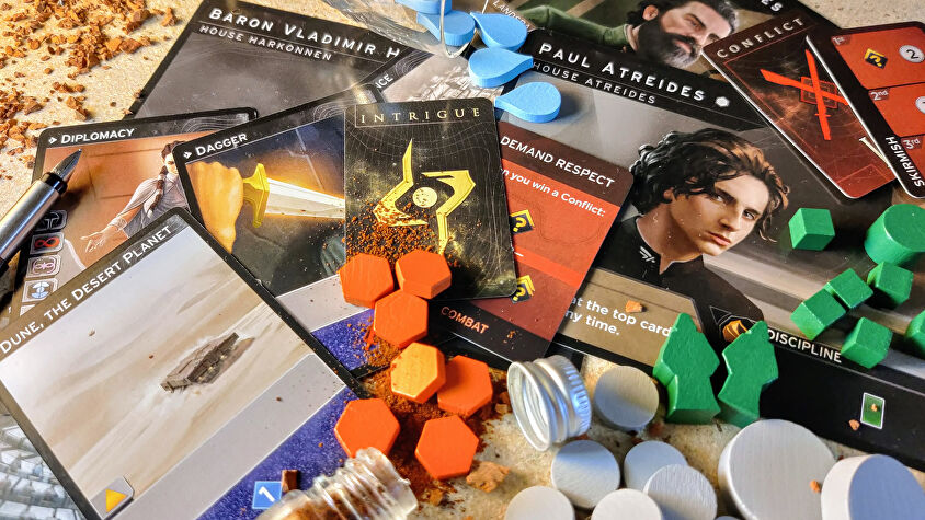 dune-imperium-board-game-components.jpg