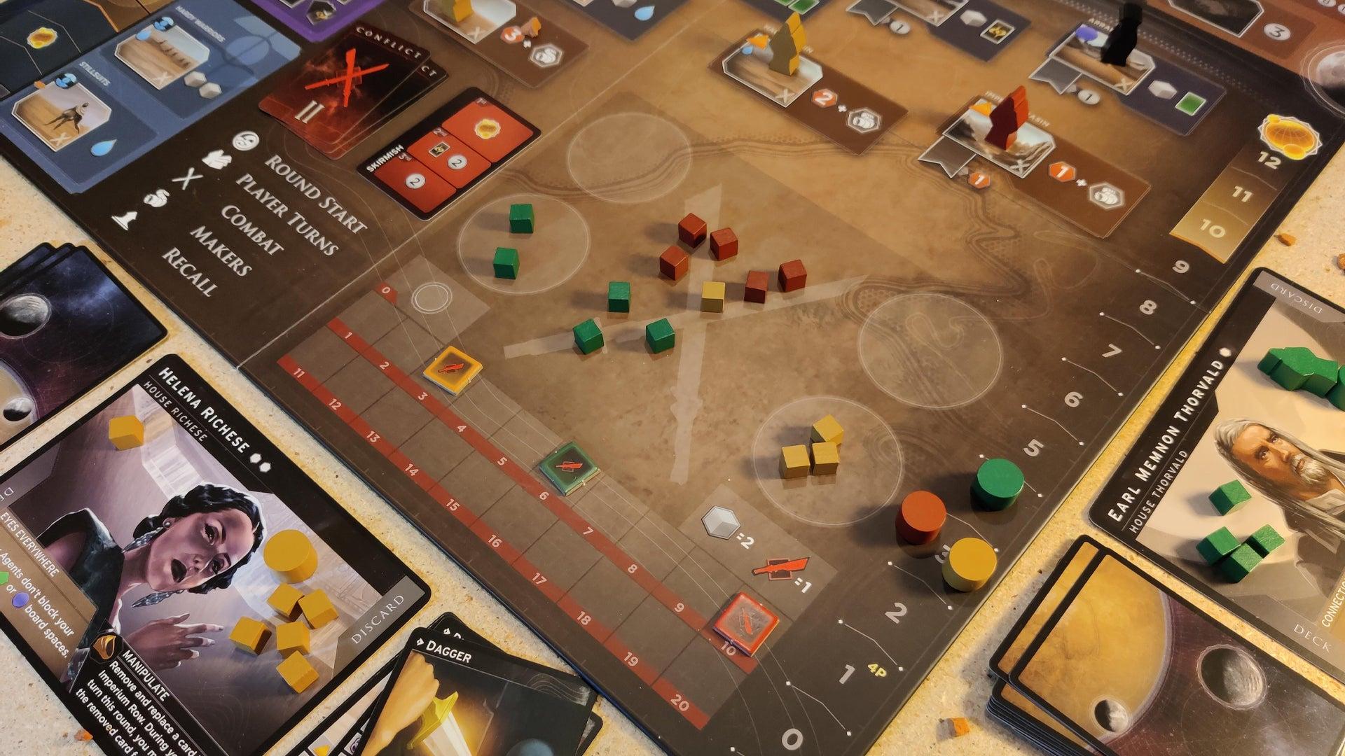 dune-imperium-board-game-conflict.jpg